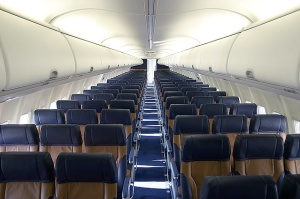 Southwest_Airlines_Cabin