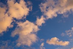 clouds-801884_640
