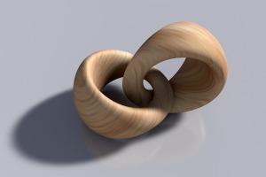 wood-100181_640